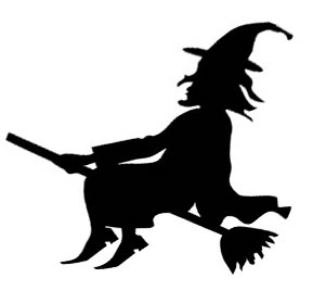 289x268 Happy Halloween Clip Art Happy Halloween Clipart