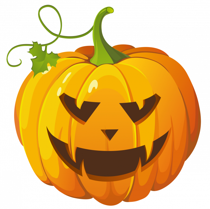 728x724 Halloween 40 Halloween Clipart Photo Inspirations. Halloween Clip