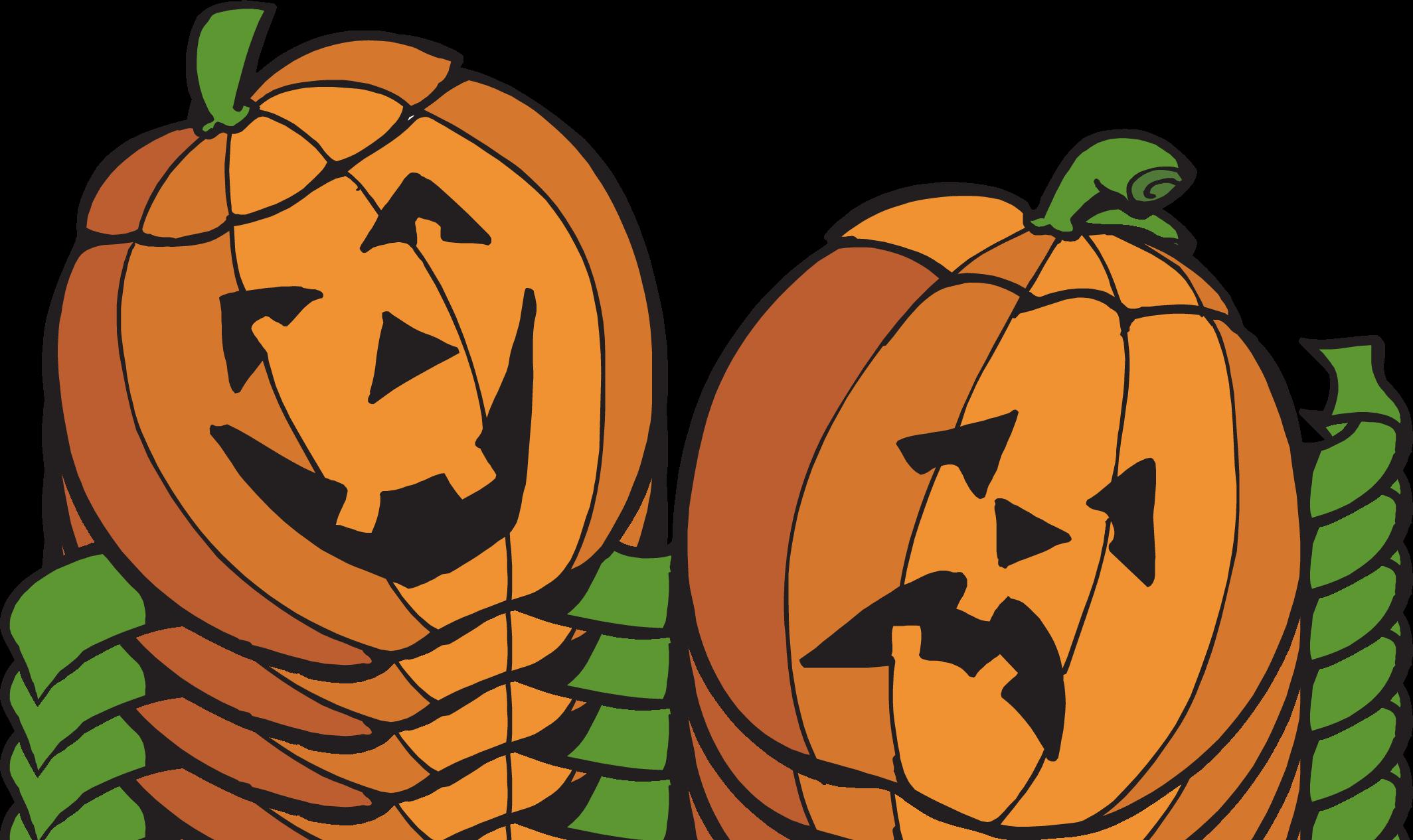 2128x1266 Halloween Clipart Pumpkin Patch