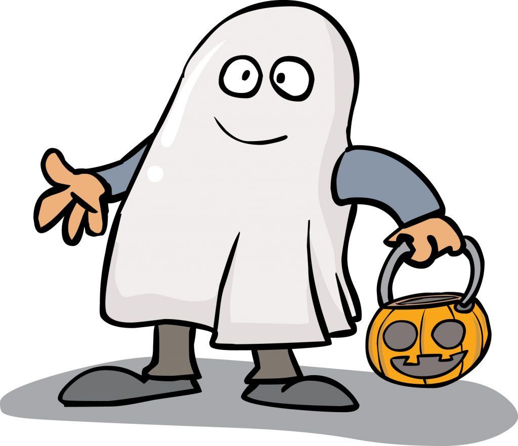 1024x882 Halloween ~ Halloween Clipart Borders Happy Animated Clip