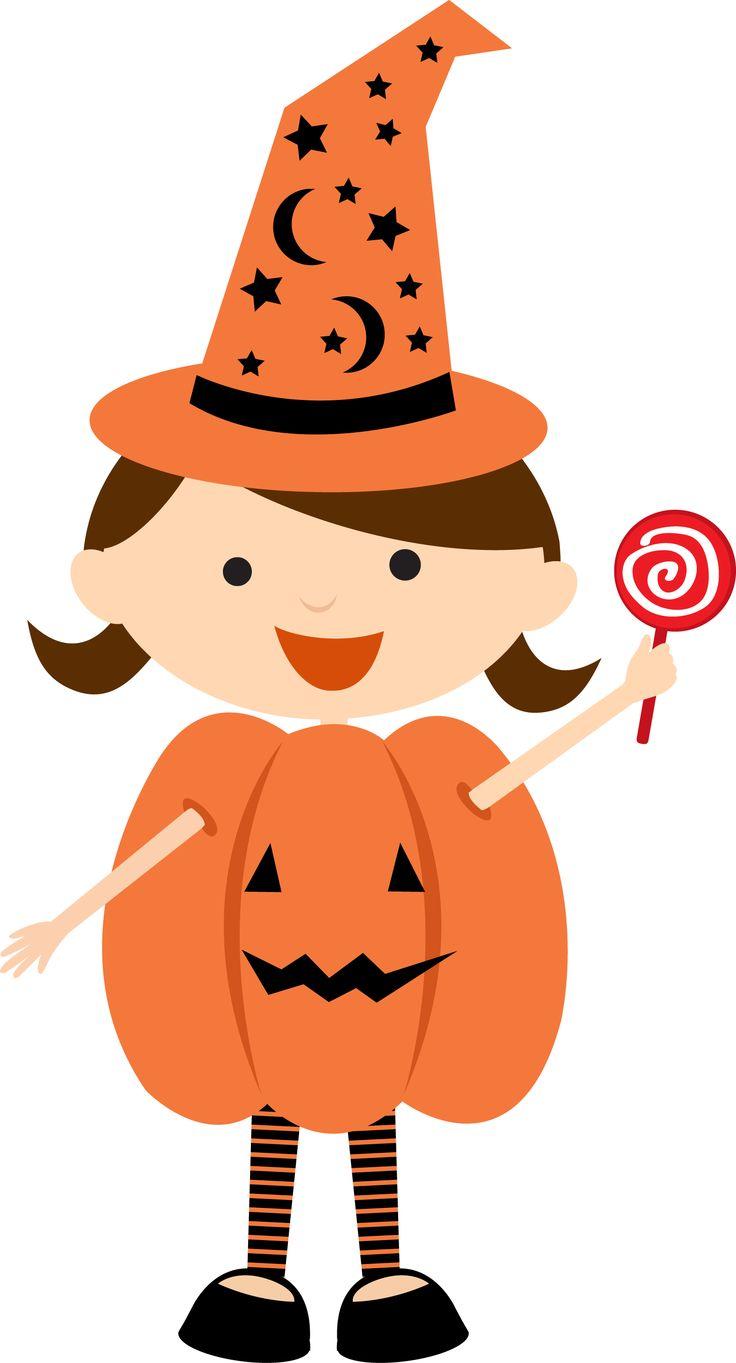 736x1363 Halloween ~ Halloween Incredible Clipart Image Inspirations Celtic