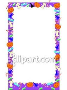 225x300 Dental Border Clip Art