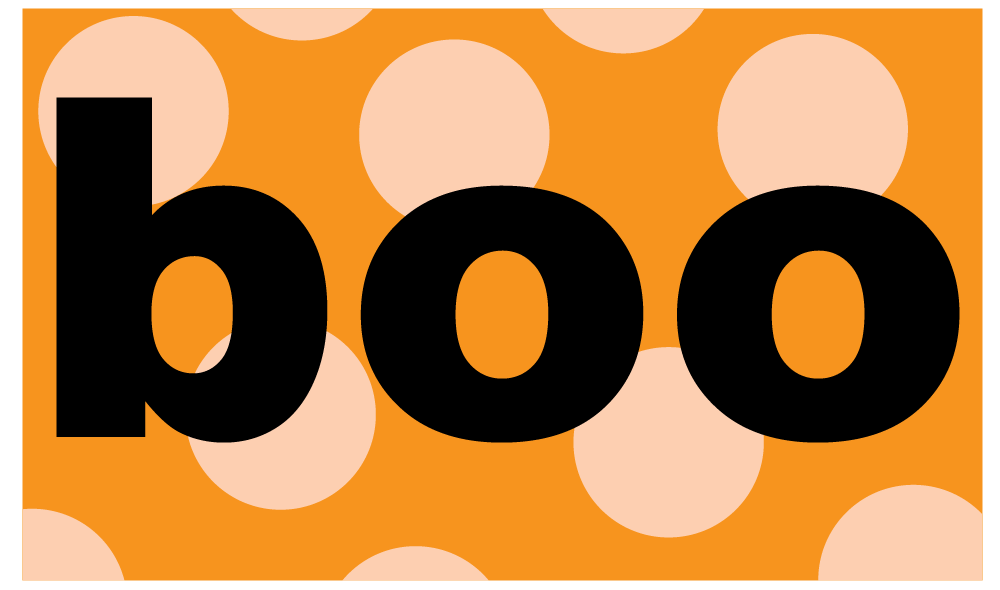 1000x590 Free Halloween Clip Art! Pumpkins, Spiders, Ghosts