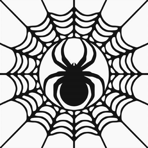 500x500 24 Best Halloween Webs And Spiders Images Beautiful
