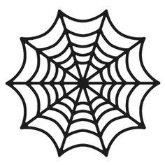 236x236 Cobweb Clip Art Halloween