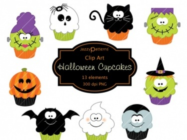 375x281 Boo! It's Our Favorite Halloween Products On Meylah Meylah
