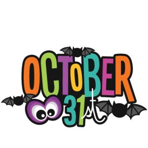 300x300 The Best October Clipart Ideas Fall Chalkboard