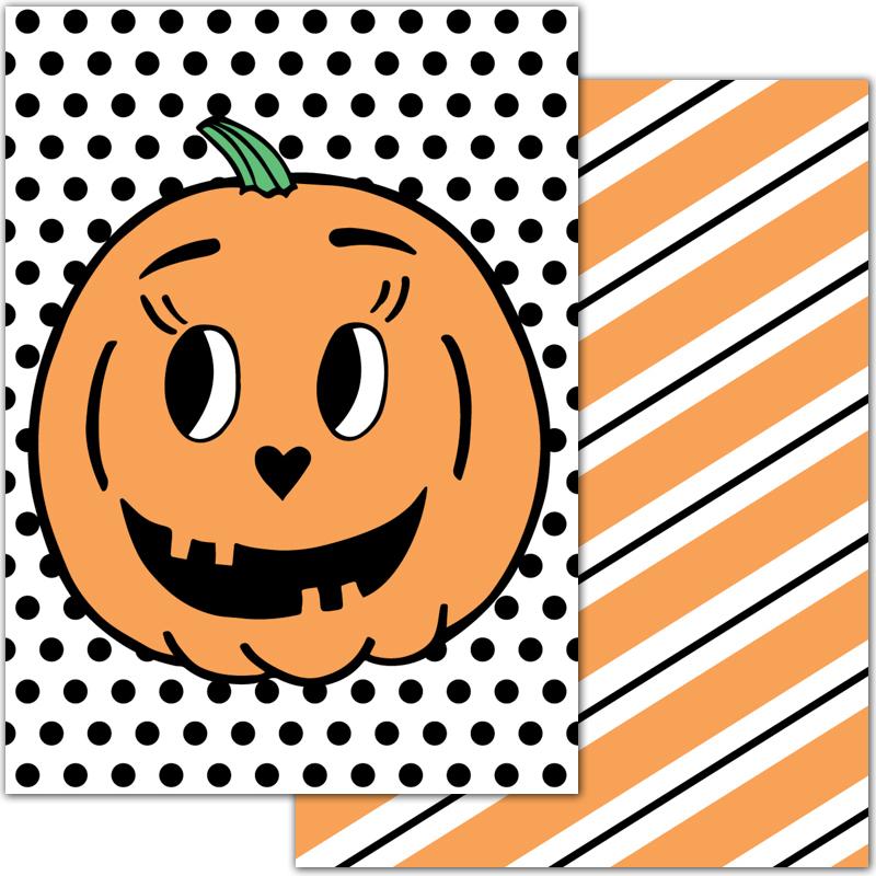 800x800 This Is Halloween Full Kit Reveal!!! Andrea Bethke