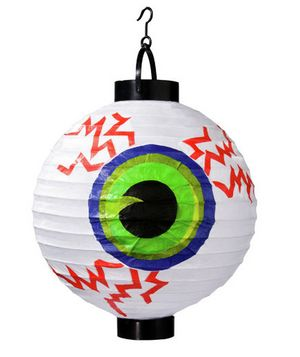 300x357 128 Best Eyeball Stuff Images Decoration, Drink