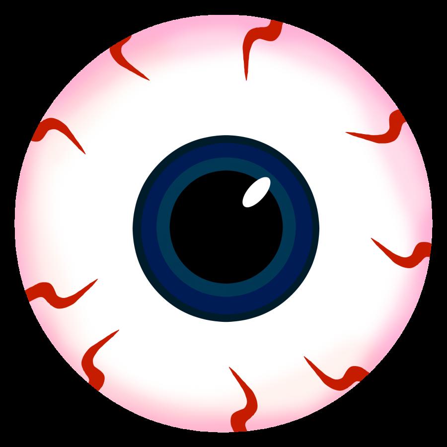 f52e548f4520 900x900 Halloween Slush Drink With Eyeball Printables