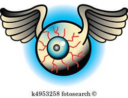 252x194 Eyeballs Clipart EPS Images. 7,841 eyeballs clip art vector