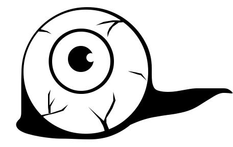 456x288 Creatures 2 Clip Art Download