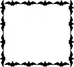 236x216 Free Clip Art Borders and Frames 021112 ClipArt