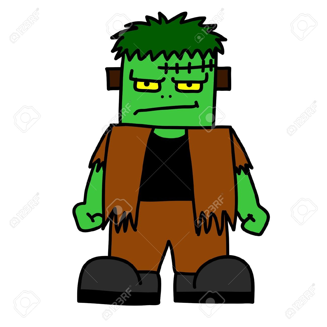 1300x1300 Tomb frankenstein clipart, explore pictures