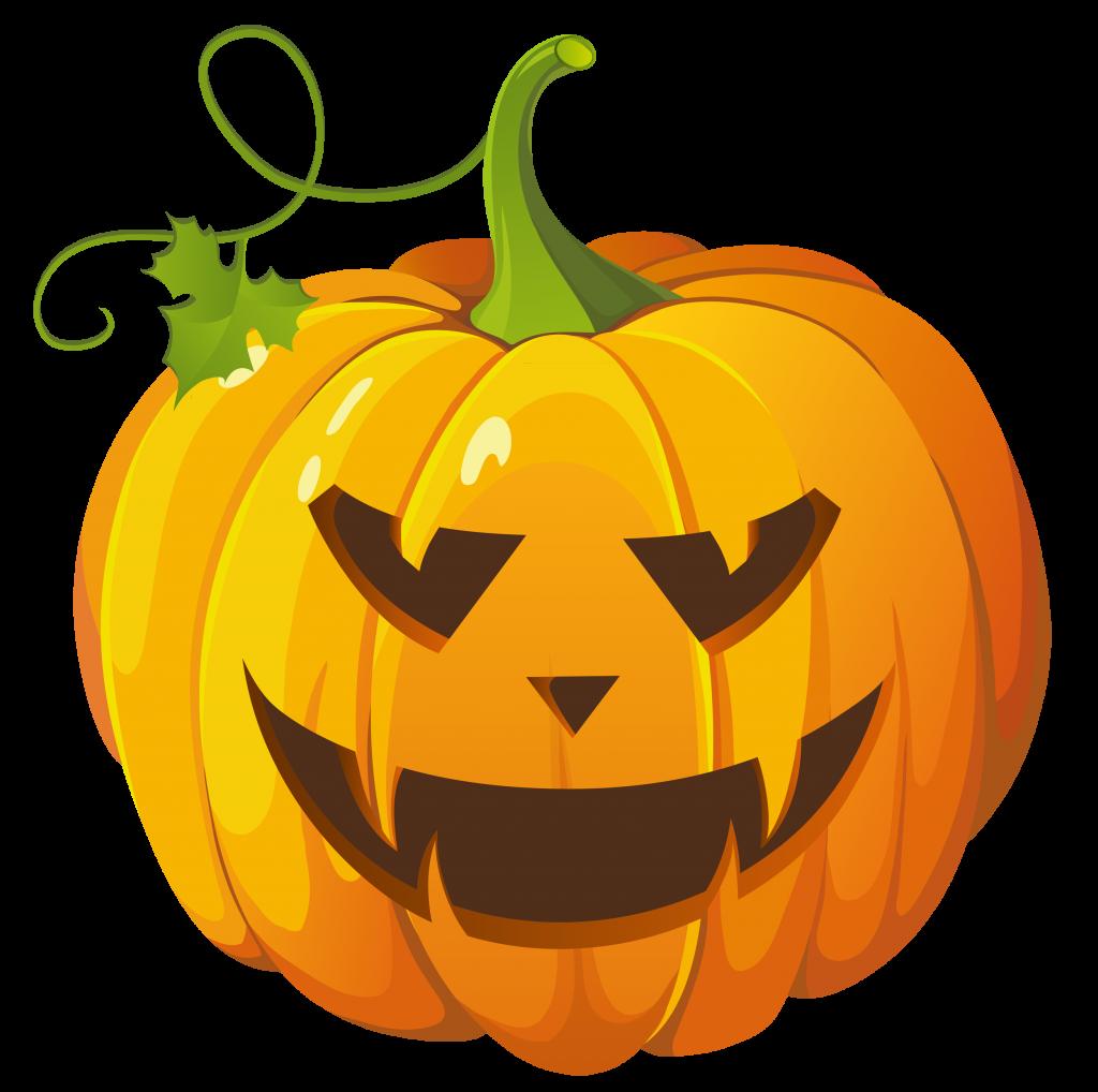1024x1018 Pumpkin Clip Art