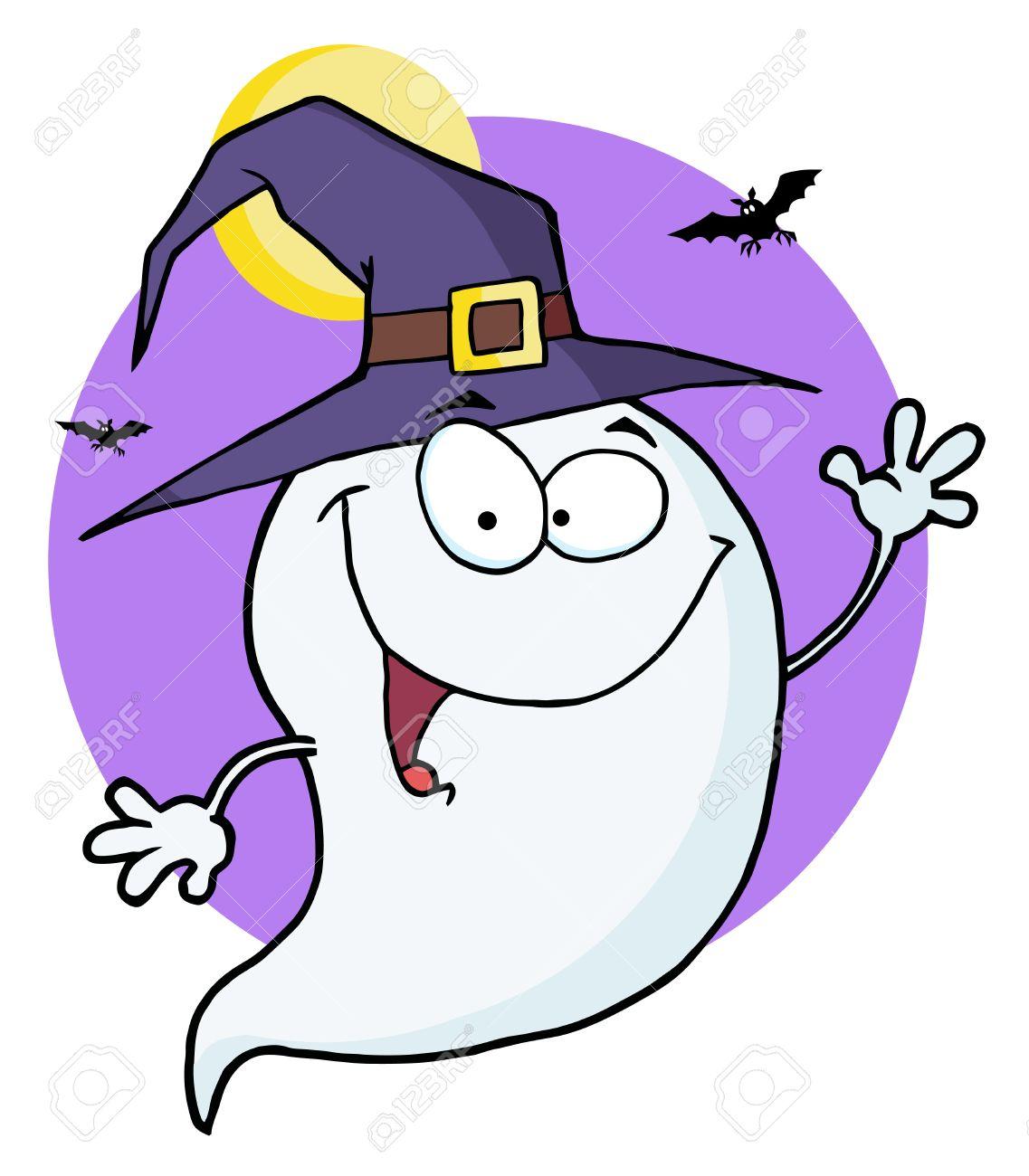 1137x1300 Ghost Clipart Cartoon
