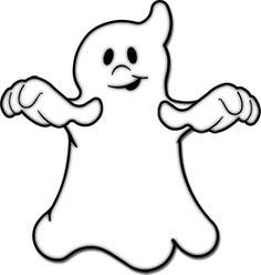 236x248 Phanom Clipart Halloween Ghost