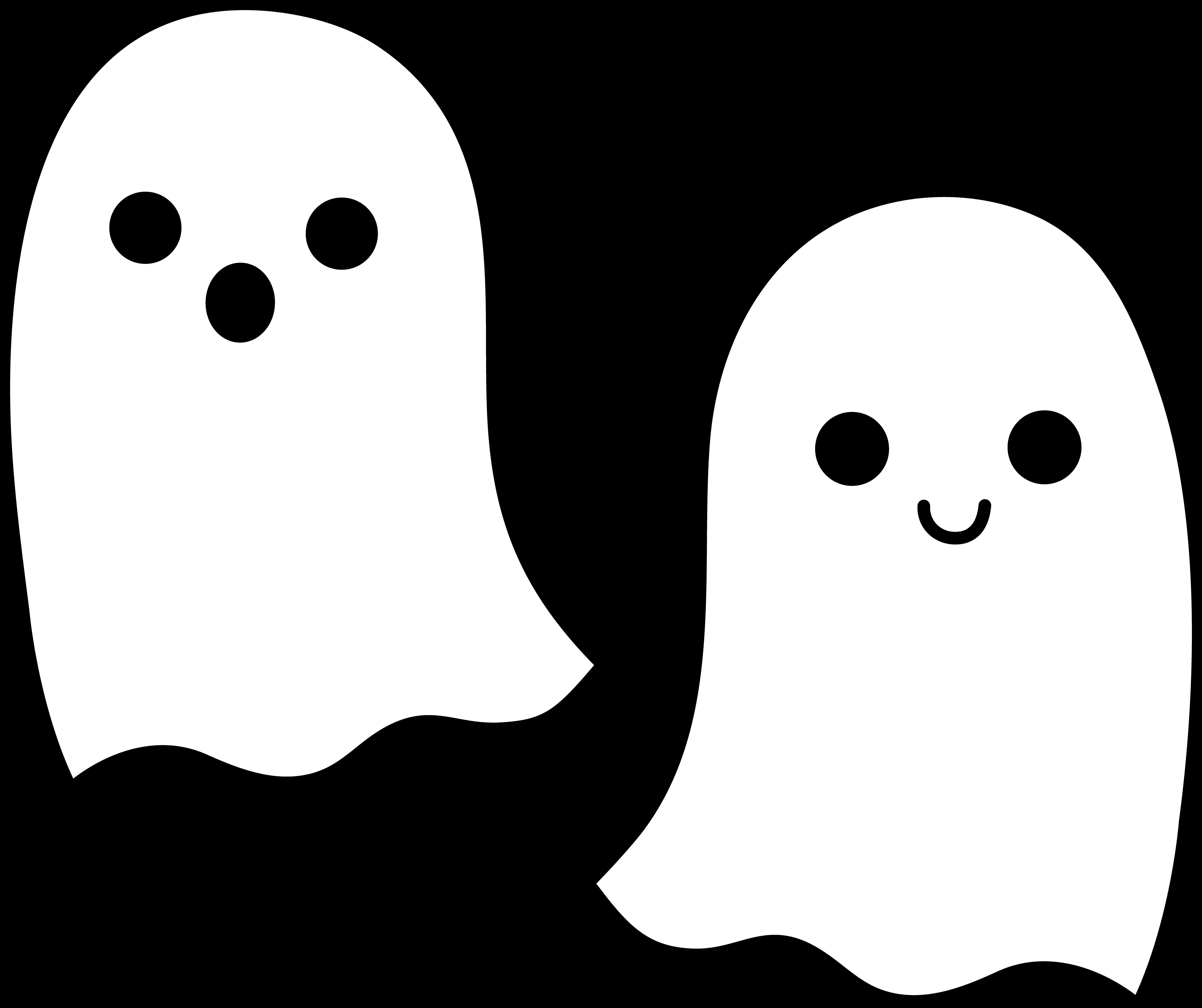5942x4982 Scal Svg Ghost Halloween Scal Amp Svg Cricut