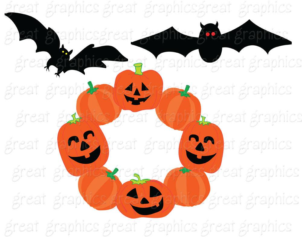 1000x800 With ghost jack o lantern clipart, explore pictures