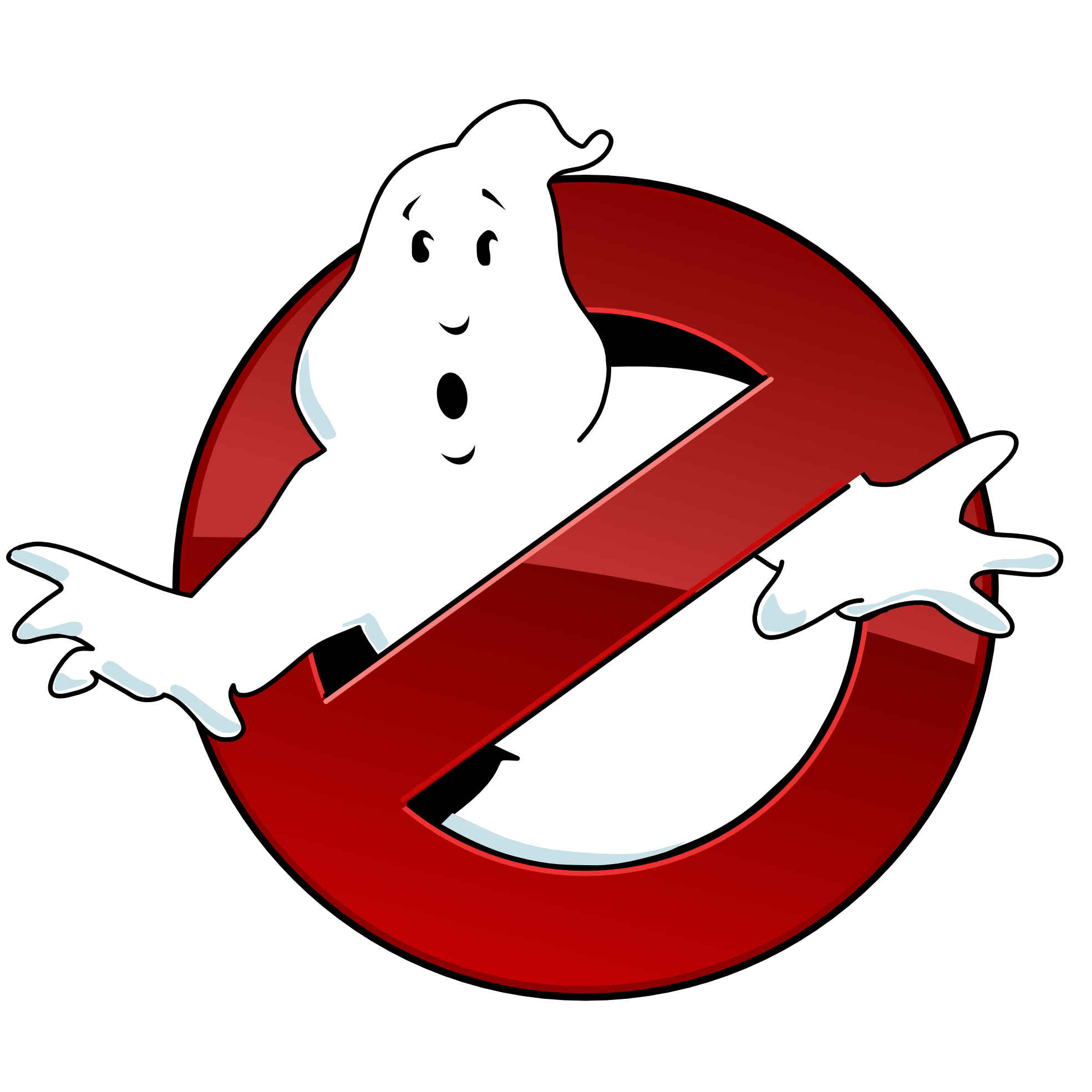1969x1969 Halloween Ghost PNG Pic PNG Mart
