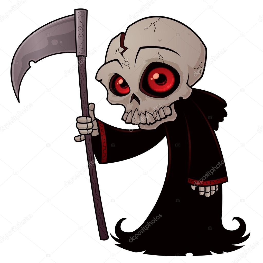 1024x1024 Halloween Ghost Clipart