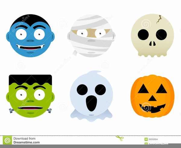 600x492 Cute Halloween Ghosts Clipart Free Images