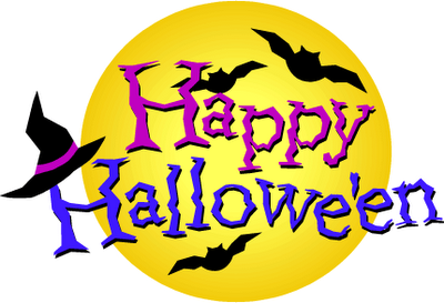 400x273 Halloween Free Clipart Many Interesting Cliparts