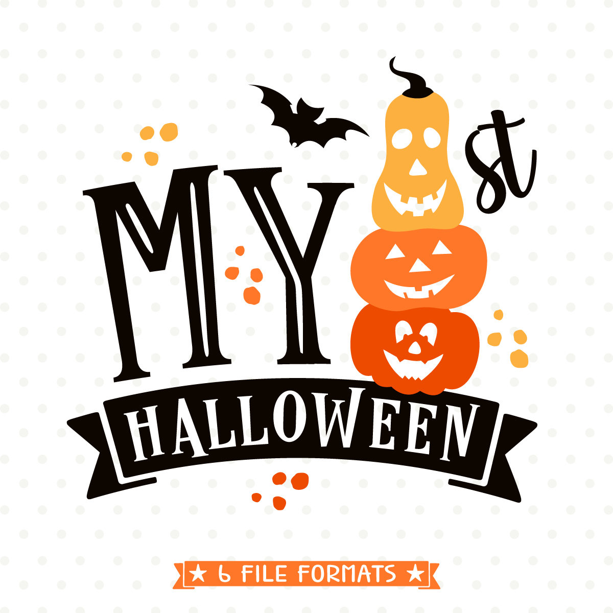 1200x1200 Halloween svg for Teachers You can#39t scare me I#39m a