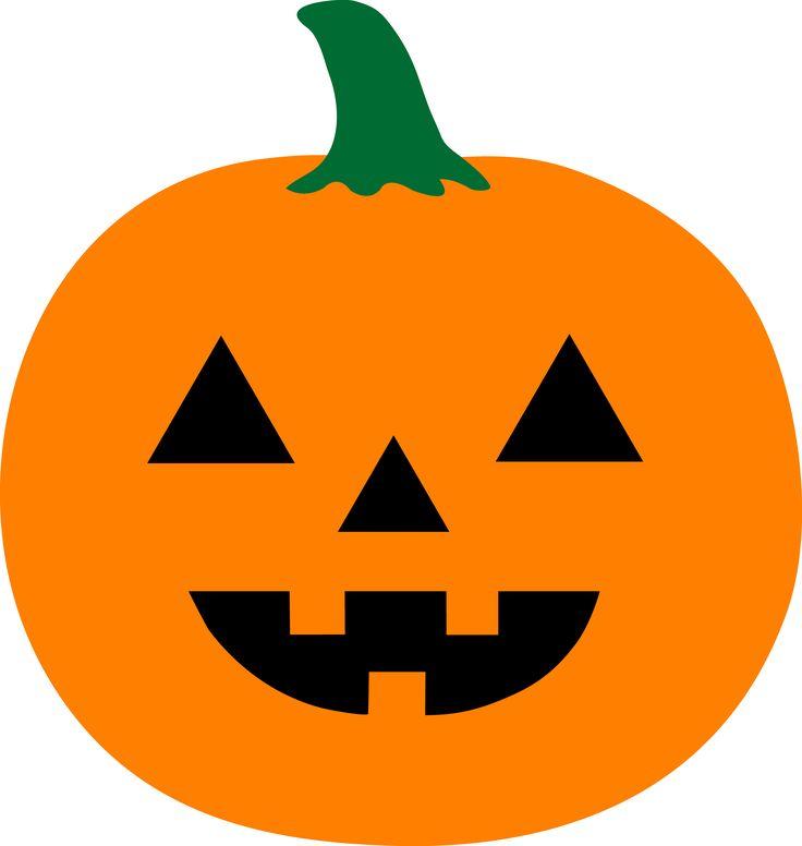 736x776 58 Best 19506 Halloween Images Halloween Prop, Baby