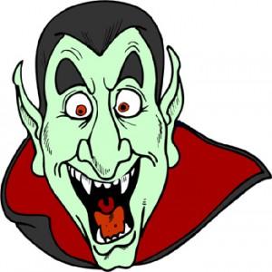 300x300 Horror Clipart Halloween Monster