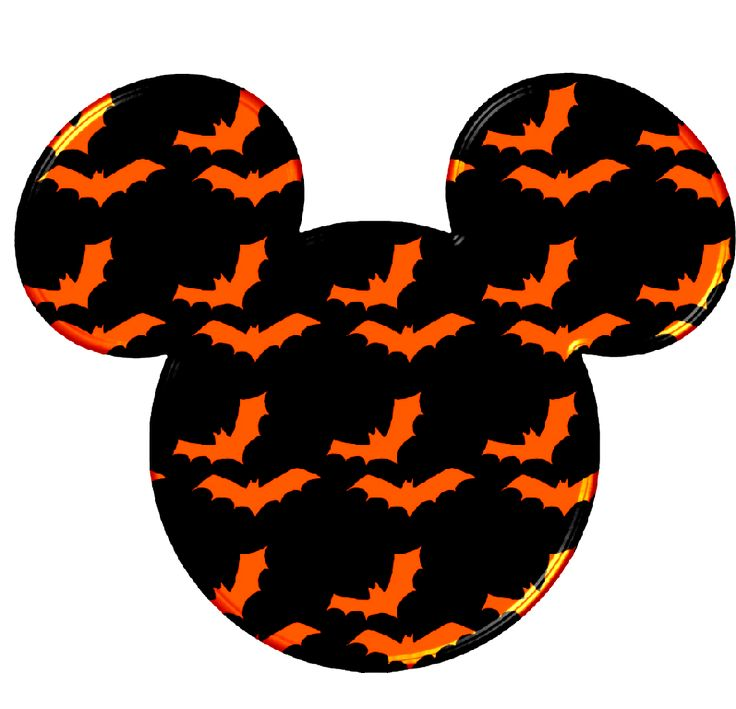 736x709 205 Best Mickey Mouse Halloween Images Art Images