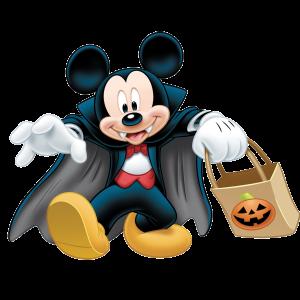 300x300 Mickey Mouse Clipart Disney Cartoon