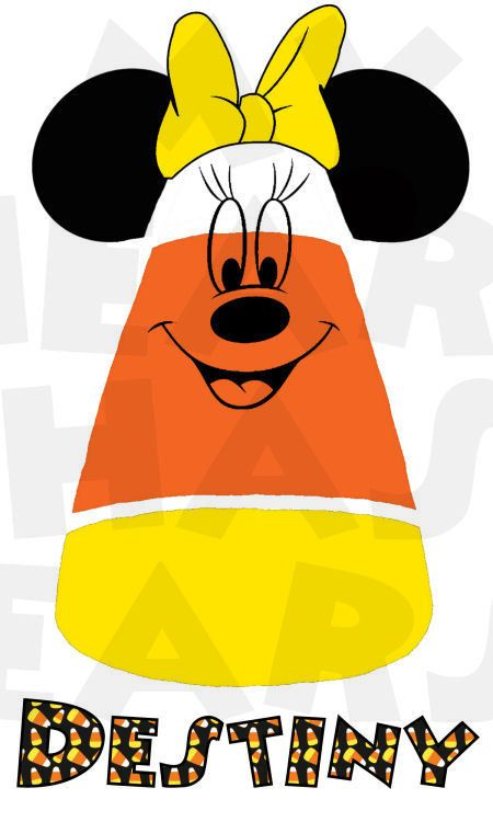 450x750 212 Best Clip Art [ Mickey Mouse Heads ] Images