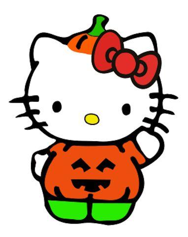 382x480 Best Hello Kitty Halloween Ideas Hello Kitty