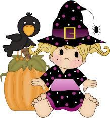 217x232 Funny Halloween Art Funny Halloween Halloween