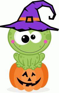 193x300 303 Best Halloween Clip Art Images Halloween Prop