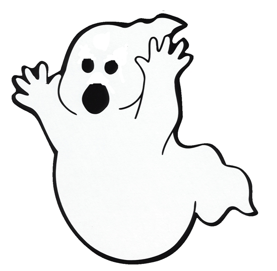 550x538 Halloween Ghost Coloring Pages Free Printable Ghost Coloring Pages