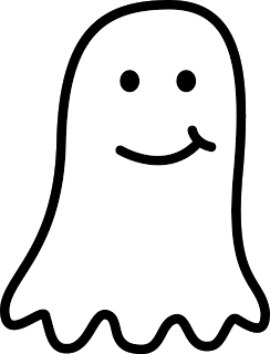 244x320 Halloween Ghosts Clipart. Is It For Parties Is It Free Is It