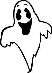201x281 Halloween Clip Art Halloweenclipart.blogspot.se Clip Art