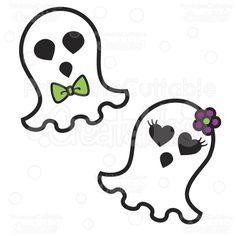 236x236 Cute Halloween Ghost Clipart Photo Album
