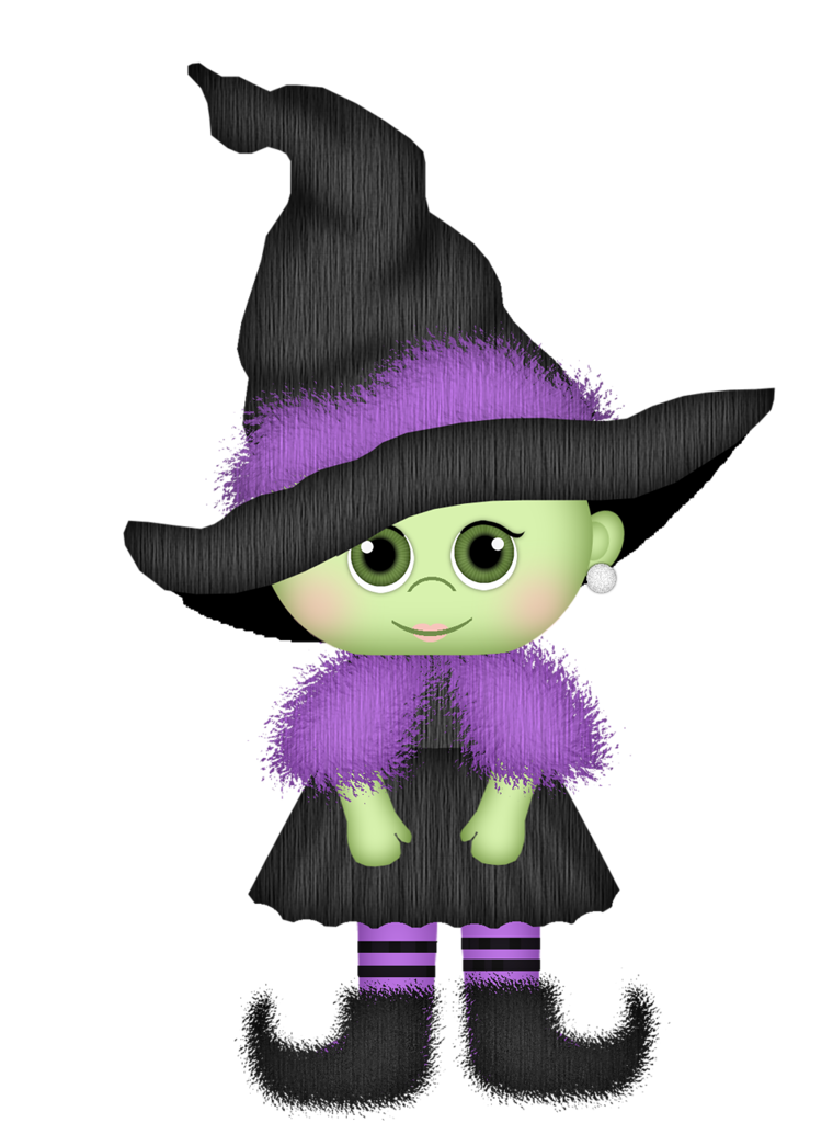 760x1024 Gifs Halloween Gifs Halloween Witches, Clip Art