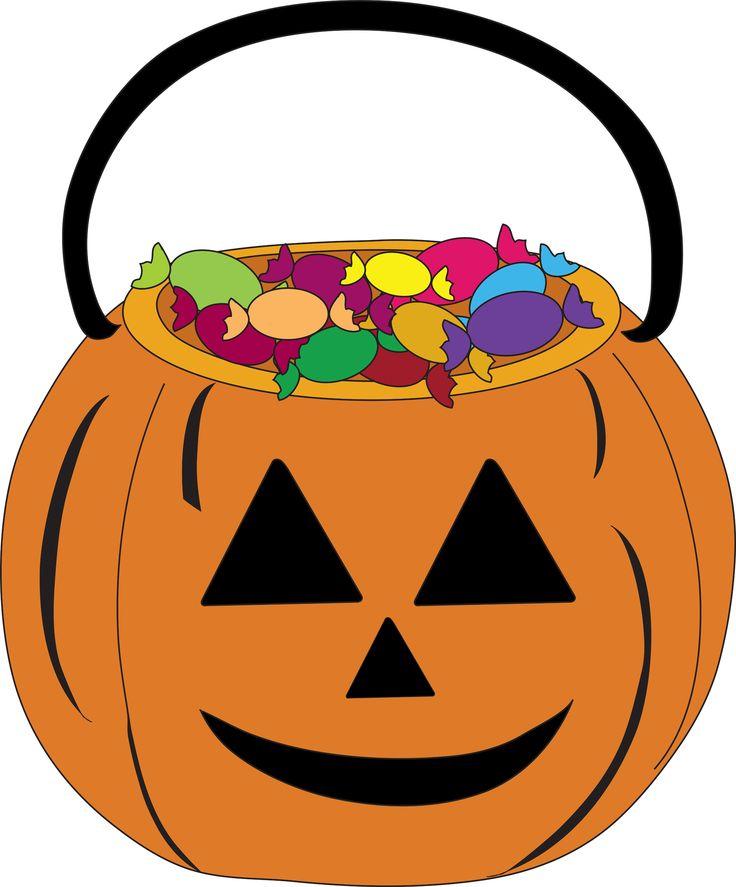 736x887 185 best halloween clip art images clip art gifs - Halloween Pitchers
