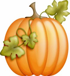236x256 Pumpkin Clipart Image Halloween Cartoon Pumpkin For Mom
