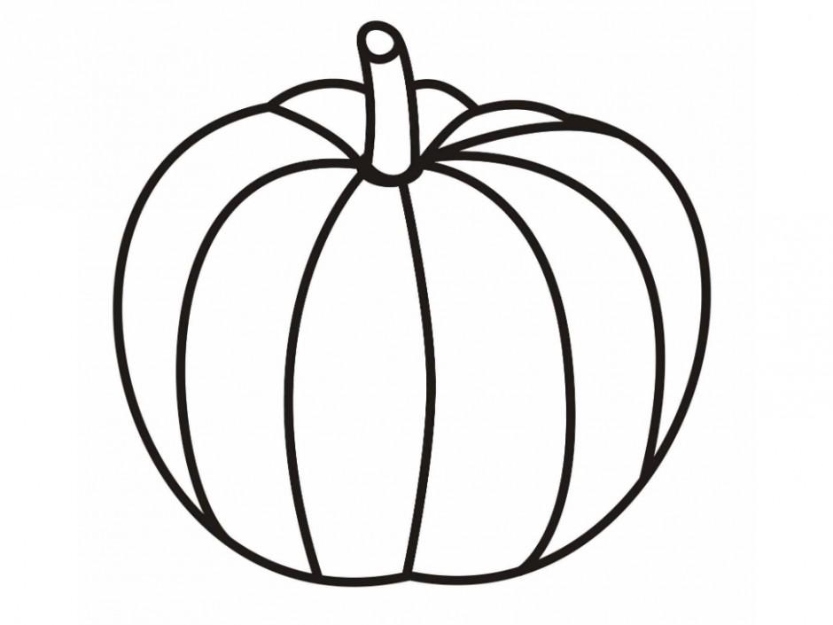 940x705 Pumpkin Black White Similiar Piece Of Pie Clip Art Black