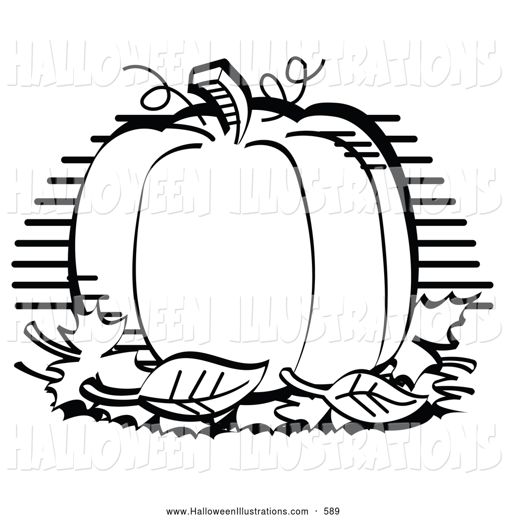 1024x1044 Royalty Free Stock Halloween Designs Of Color Pages