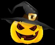 180x148 Halloween Pumpkin Png Free Images