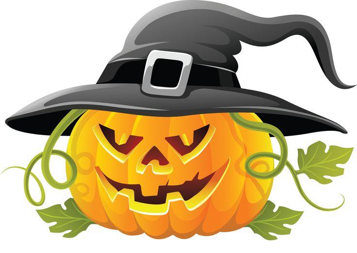 736x522 Halloween Pumpkin Clipart For Free 101 Clip Art