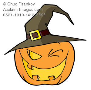 300x298 Halloween Pumpkin Clipart Amp Stock Photography Acclaim Images
