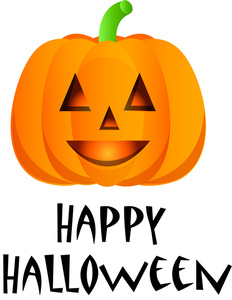 232x300 Free Happy Halloween Pumpkin,spider,candy,cat Clipart Images