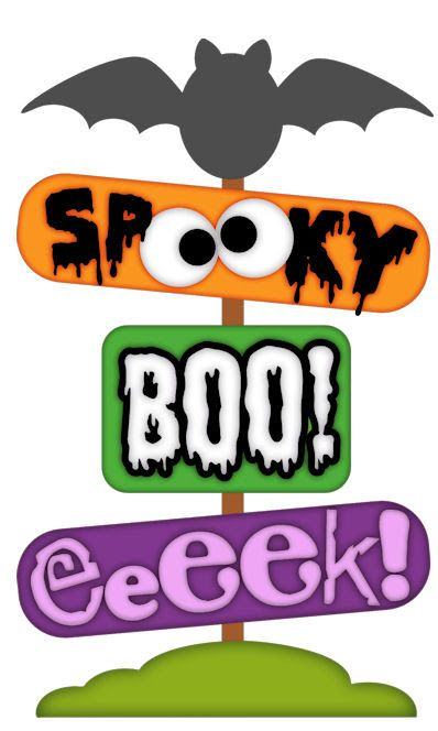 398x664 445 Best Halloween Clip Art Images Beautiful, Box